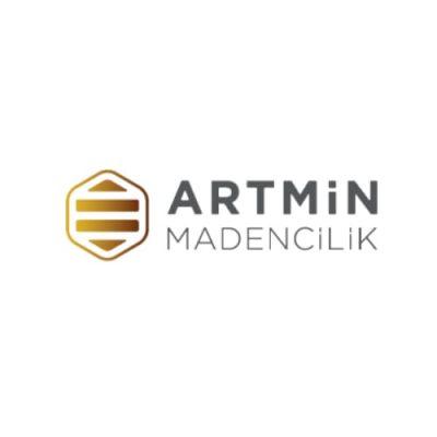 Artmin Madencilik