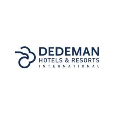 Dedeman Hotels & Resorts