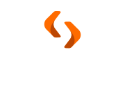 Surveyhands