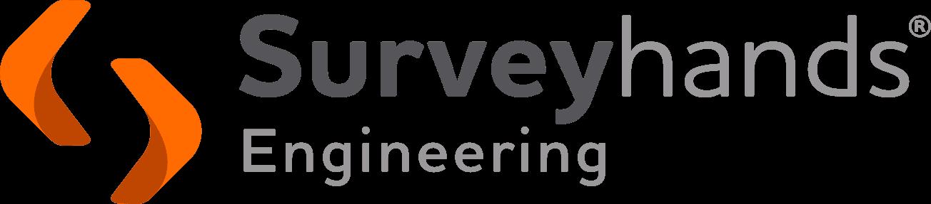 Surveyhands